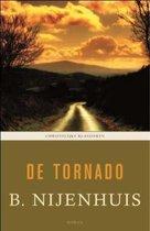 De tornado