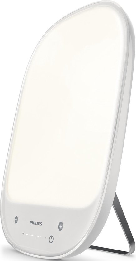 HF3419/02 ENERGY LIGHT FANCY BOX WEU