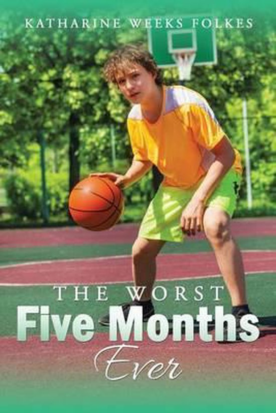 The Worst Five Months Ever
