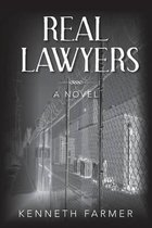 Real Lawyers