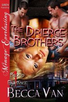 The Drierge Brothers