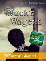 Jack's Wagers