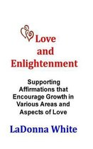 Love and Enlightenment
