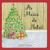 As Meias de Natal