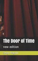 The Door of Time