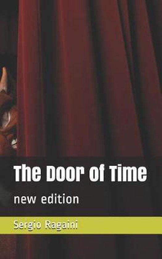 The Door of Time