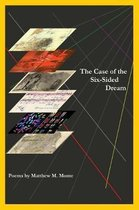 The Case of the Six-Sided Dream