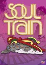 Best of Soul Train, Vol. 2 [DVD]