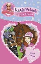 Katie Price's Perfect Ponies: Star Ponies