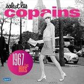 Salut les Copains 1967: Les Hits