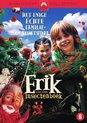 Erik of 't Klein Insectenboek