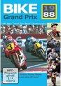 Bike Grand Prix (MotoGP) Review 1988