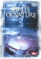 Spirits Of Nature