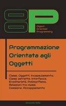 La programmazione orientata agli oggetti