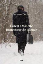 Ernest Dossette