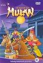Legende Van Mulan