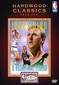 Larry Bird (A Basketball Legend)