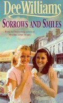 Sorrows and Smiles