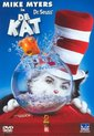 Cat In The Hat (D)