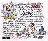 Sine Vive La Jazz