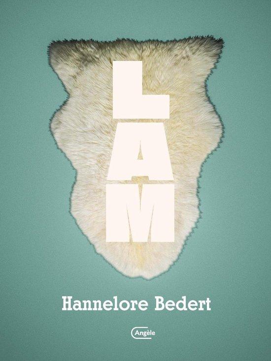 Lam - Hannelore Bedert |