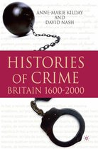 Histories of Crime