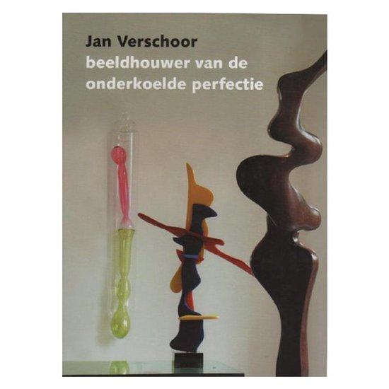 Jan Verschoor - Jan Verschoor |