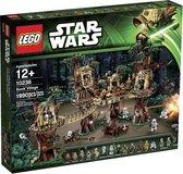 LEGO Star Wars Ewok Village - 10236
