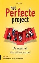Het perfecte project