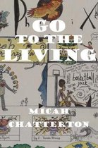 Go to the Living