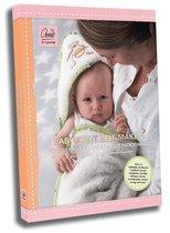 Annie Do It Yourself - Baby Uitzet Zelf Maken - Deel I