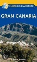 Reishandboek Gran Canaria