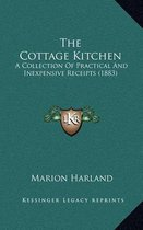 The Cottage Kitchen