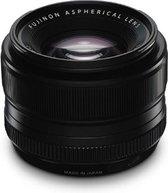 Fujifilm Fujinon XF 35mm - f/1.4 R