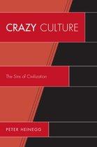 Crazy Culture