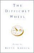 The Difficult Wheel