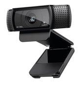 Logitech C920 - HD Pro Webcam