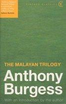 The Malayan Trilogy