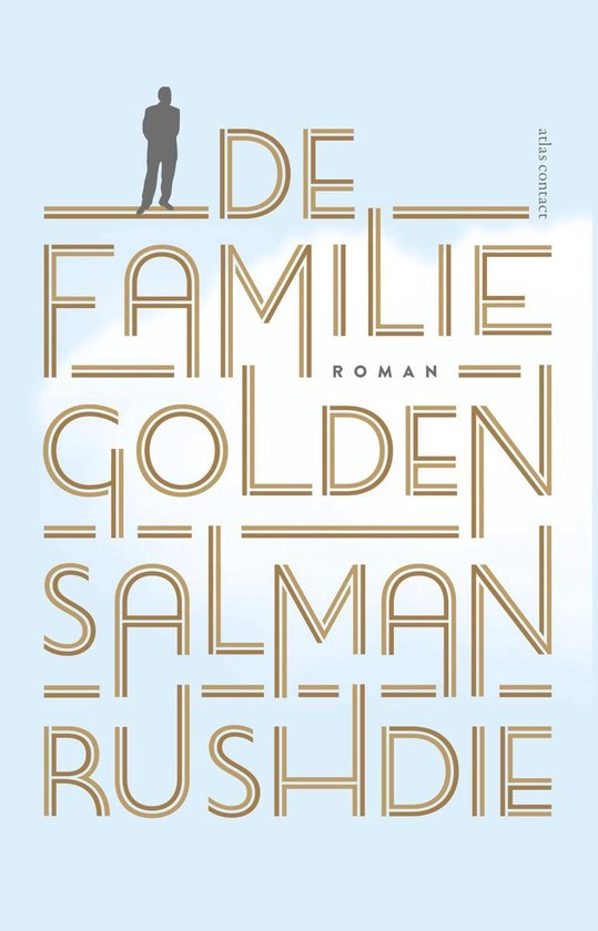 De familie Golden
