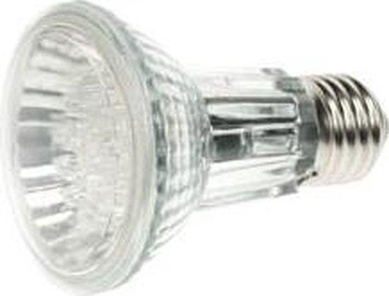 Par20 Led Lamp - 24 Leds - Koud Wit - 6400K