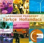 Türkçe Hollandaca Language Passport