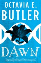 Dawn (Lilith's Brood – Book One)