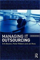 Managing IT Outsourcing