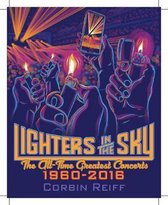 Lighters in the Sky