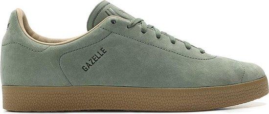 adidas gazelle dames 40
