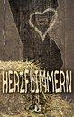 Boek cover Herzflimmern van Laura Beck