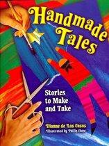Handmade Tales