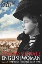 The Compassionate Englishwoman