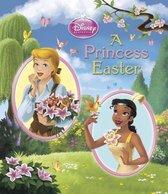 A Princess Easter (Disney Princess)