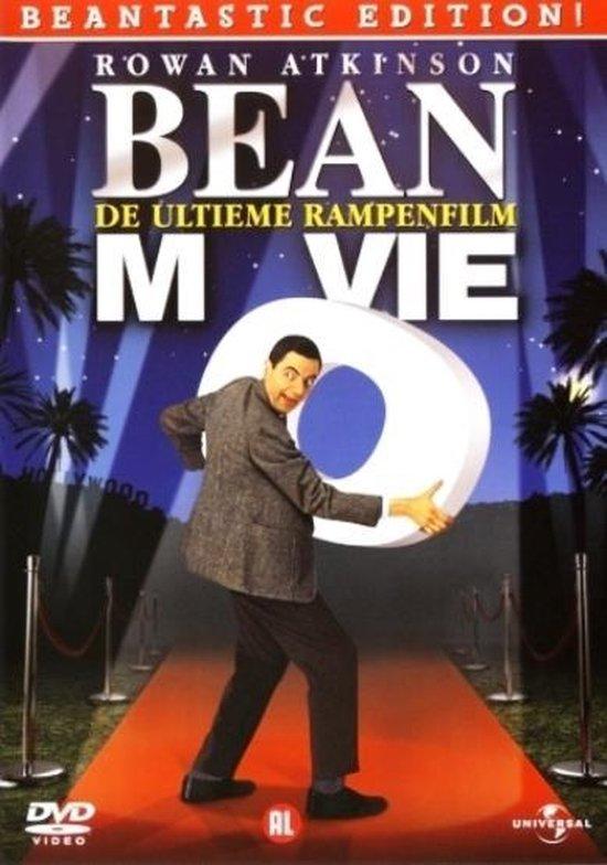 BEAN: THE MOVIE S.E. (D)